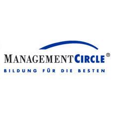 Managementcircle